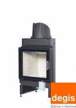 Austroflamm 55/51 K 2.0 Flat