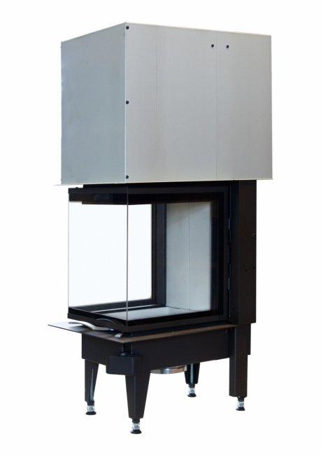 Austroflamm 55/51 S3 Compact