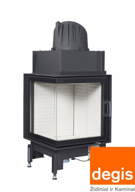 Austroflamm 55/55/57 K 2.0