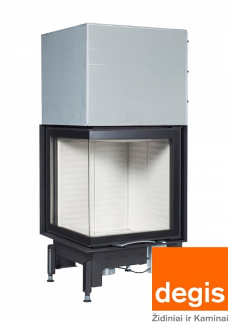 Austroflamm 55/55/57 S 2.0