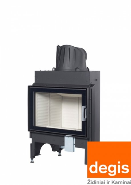 Austroflamm 65/45 K 2.0 Flat