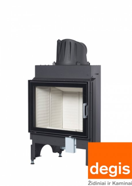 Austroflamm 65/51 K 2.0 Flat
