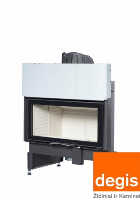 Austroflamm 75/39 S 2.0 Flat