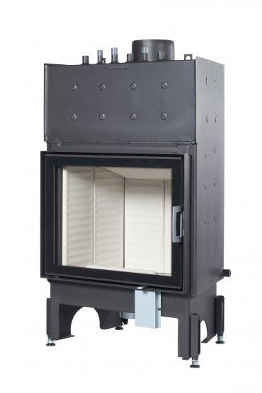 Austroflamm Aqua heat 65x51 K