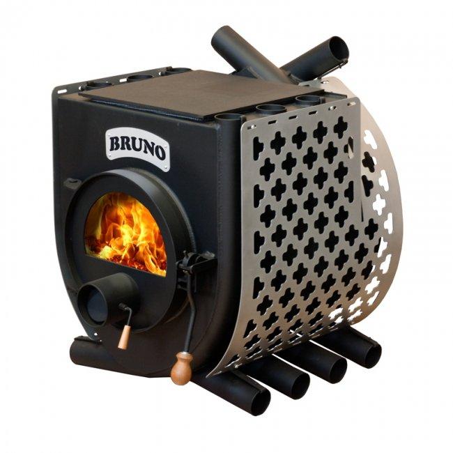 Bruno 0 Plotna