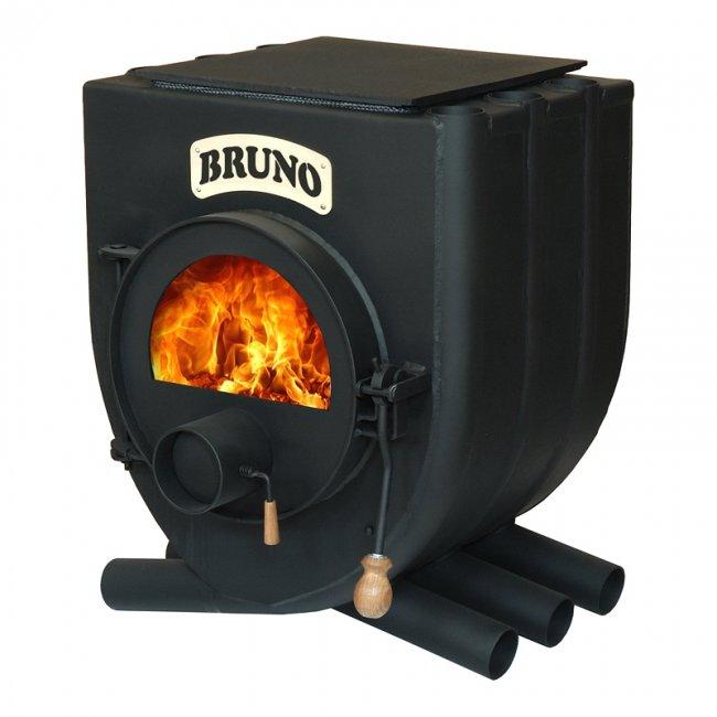 Bruno 00 Plotna