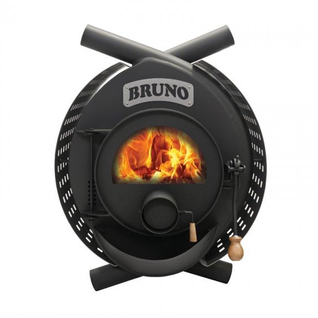 Bruno I