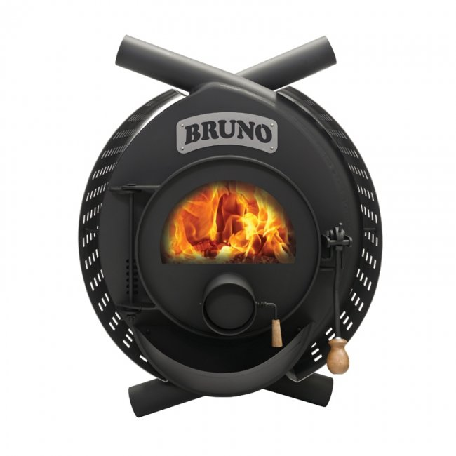 Bruno III