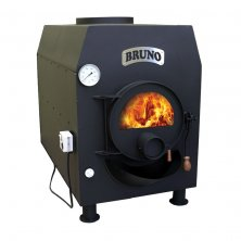 Bruno Turbo I
