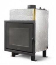 Deco Boiler