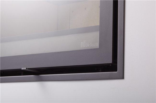 Dik Geurts Instyle 550 EA