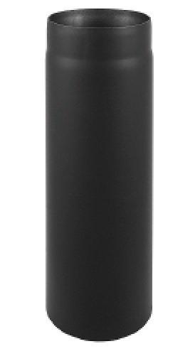 Dūmtraukis RP 1000 mm ilgio
