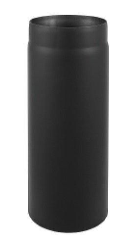 Dūmtraukis RP 500 mm ilgio