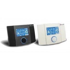 Elektroninis valdiklis PLUM ECOkom 200 vandeniniams židiniams