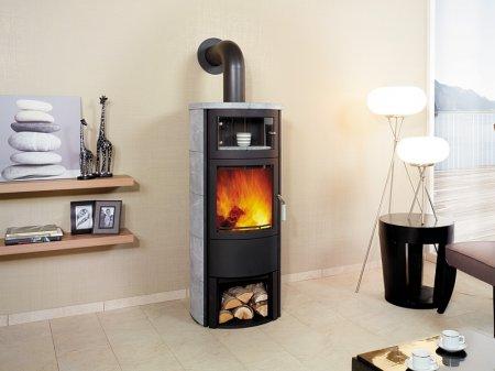 hark 88 h gt ww ecoplus idiniai krosnel s ir kaminai. Black Bedroom Furniture Sets. Home Design Ideas