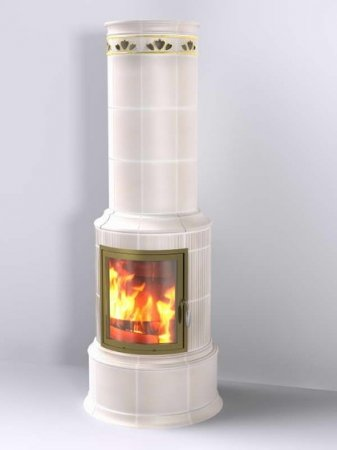 hark bella rosa klassik 3 idiniai krosnel s ir kaminai. Black Bedroom Furniture Sets. Home Design Ideas