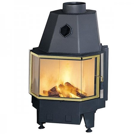 hark radiante 600 45 k ecoplus idiniai krosnel s ir kaminai. Black Bedroom Furniture Sets. Home Design Ideas
