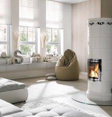 hark bella rosa 10 idiniai krosnel s ir kaminai. Black Bedroom Furniture Sets. Home Design Ideas