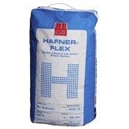Hafnerflex