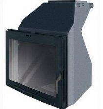 Hergom H-03/80 Boiler