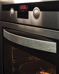 J.Corradi Neos 125 LGE Thermo (su šilumokaičiu)