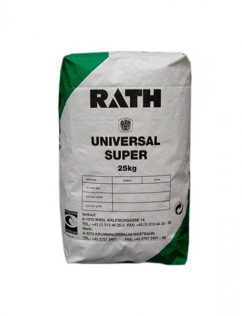 """Karščiui atsparus skiedinys """"Universal Super"""""""