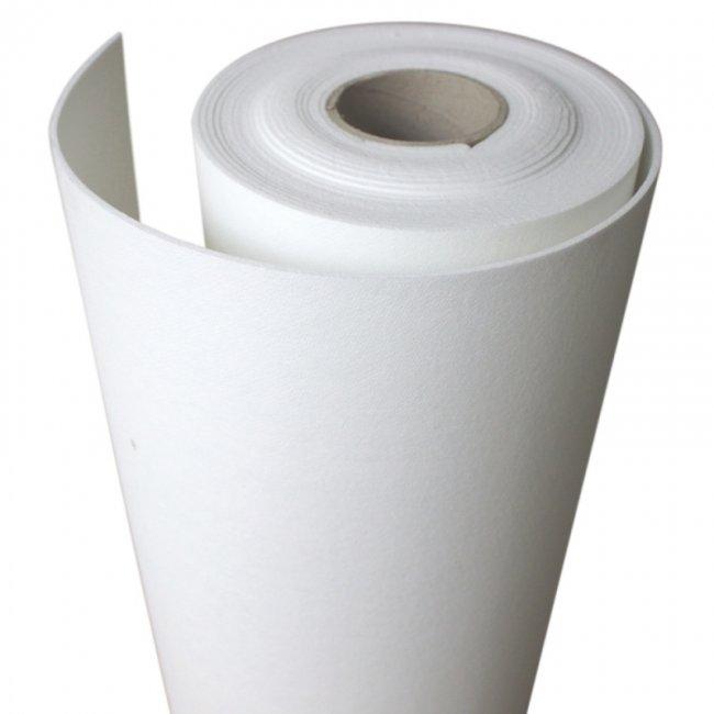 Keramikinis popierius