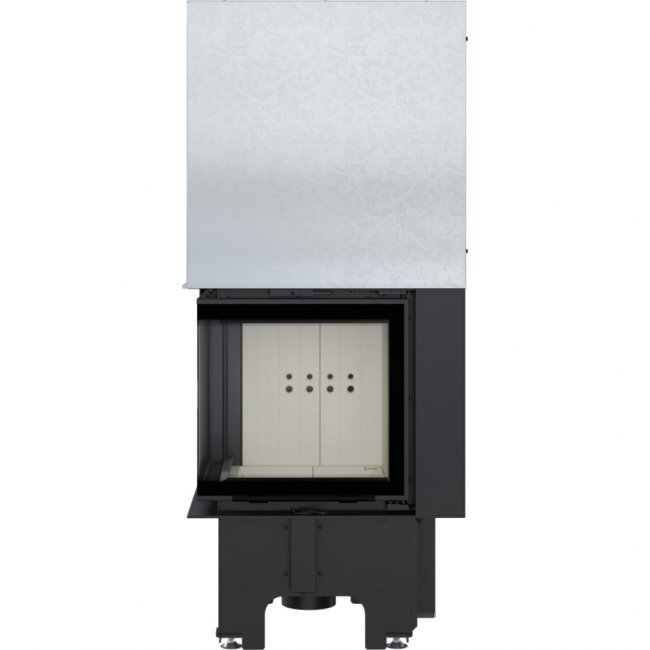 Kratki VN 480/480 L/BS G