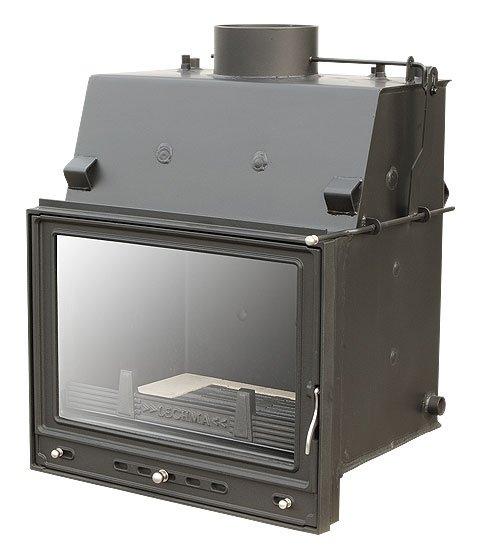 LECHMA PL-190 standart