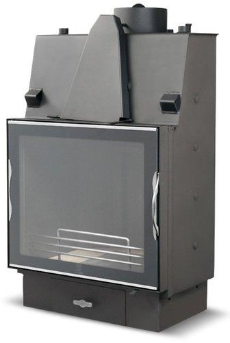 LECHMA PL-200 excliziv SP