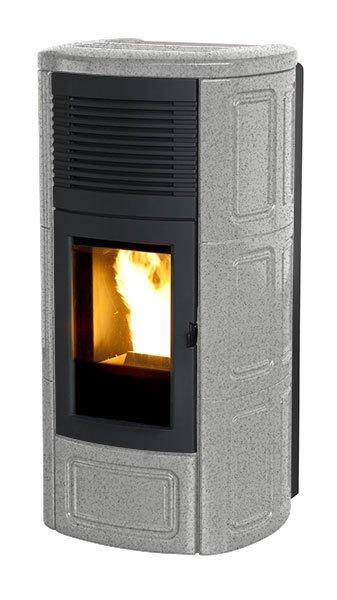 MCZ Suite 2.0 Comfort Air