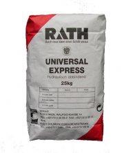 """Montavimo mišinys """"Universal Express"""""""