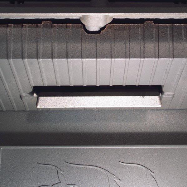 Nordica 70 Ventilato Tondo