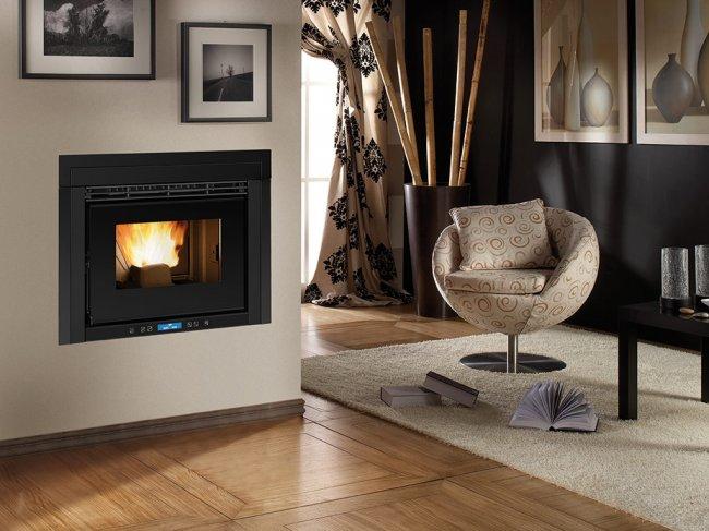 Nordica Comfort P70