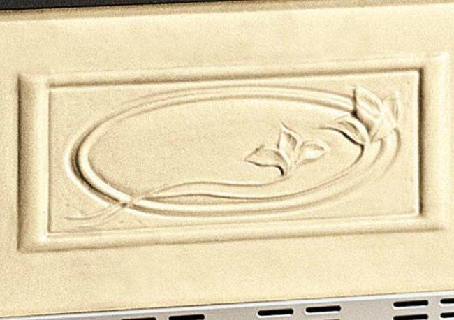 Nordica Dorella L8 X (su kaitlente)