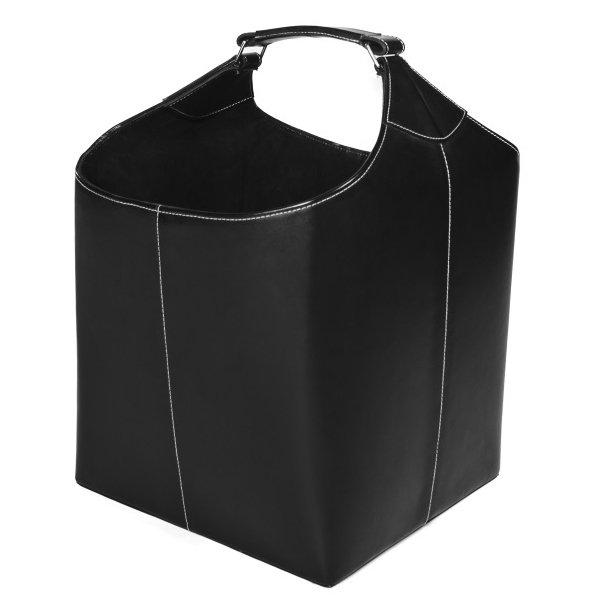 Odinis malkų krepšys H1