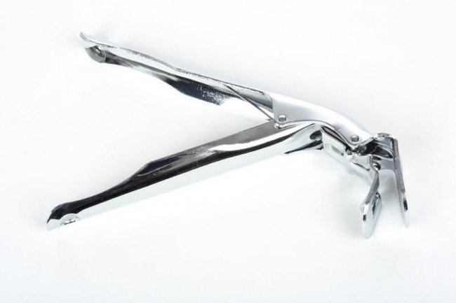 PROflame Expert MAXI kamado 55cm keraminė kepsninė