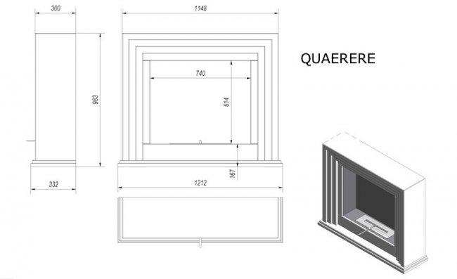 Quaerere