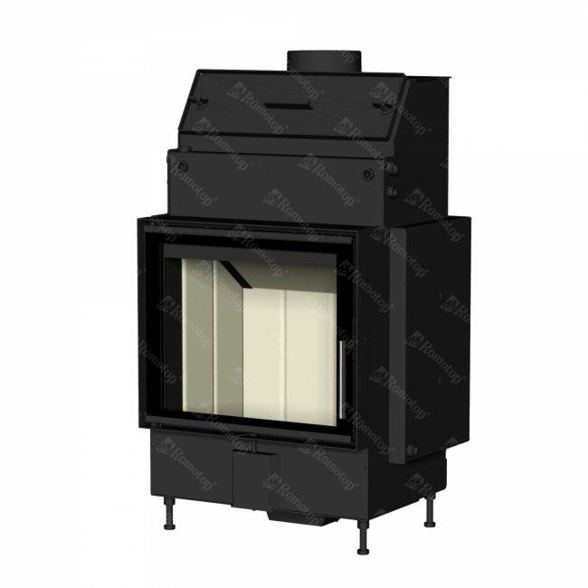 Romotop KV HEAT W 2g 59.50.01 (HW2N 01)