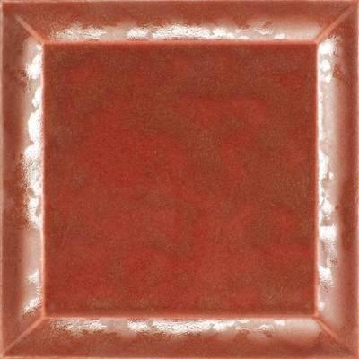 Romotop MERU su keramikos apdaila