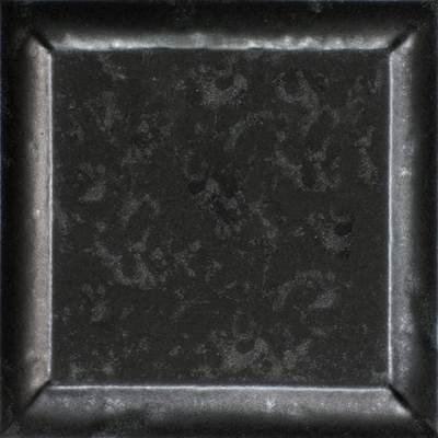 Romotop RIANO N su keramikos apdaila