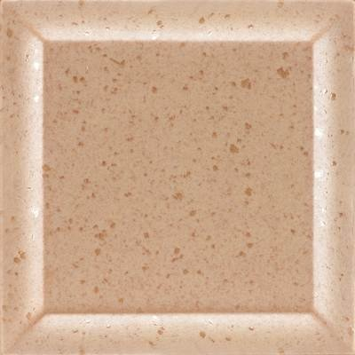 Romotop STROMBOLI NEW su keramikos apdaila